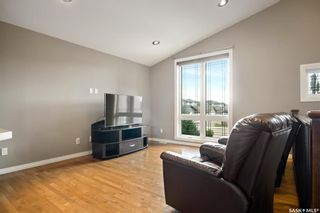 Photo 5: 1410 Willowgrove Court in Saskatoon: Willowgrove Residential for sale : MLS®# SK866330