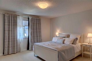 Photo 19: 523 PANORA Way NW in Calgary: Panorama Hills House for sale : MLS®# C4121575