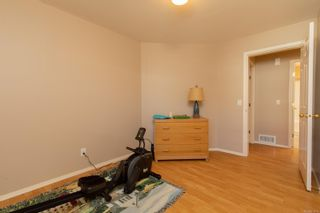 Photo 23: 3952 Valewood Dr in : Na North Jingle Pot Manufactured Home for sale (Nanaimo)  : MLS®# 873054
