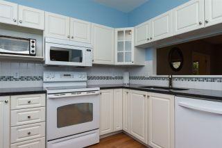 Photo 7: 106 4738 53 STREET in Delta: Delta Manor Condo for sale (Ladner)  : MLS®# R2119991