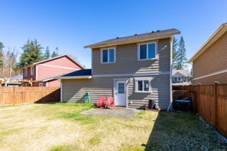 Photo 23: 56 1120 Evergreen Rd in : CR Campbell River Central House for sale (Campbell River)  : MLS®# 869807