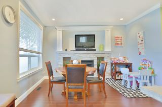 Photo 3: 5951 128A Street in Surrey: Panorama Ridge House for sale : MLS®# R2017922