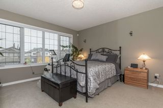Photo 22: 2 NORWOOD Close: St. Albert House for sale : MLS®# E4241282