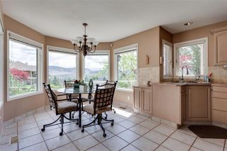 Photo 20: 2276 Lillooet Crescent, in Kelowna: House for sale : MLS®# 10232249