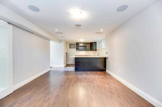 Photo 22: 88 Selgrove Crescent in Oakville: Bronte East House (Sidesplit 3) for sale : MLS®# W5317314