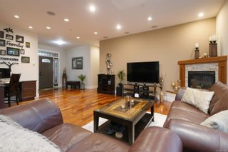 Photo 5: 568 Brant Pl in : La Thetis Heights House for sale (Langford)  : MLS®# 861766