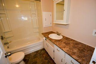 Photo 8: 10520 88A Street in Fort St. John: Fort St. John - City NE House for sale (Fort St. John (Zone 60))  : MLS®# R2018912