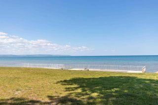 Photo 25: 132 Shore Lane: Wasaga Beach House (Bungalow) for sale : MLS®# S5259310