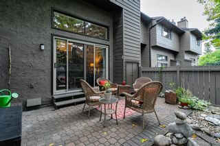 Photo 32: 73 23 Glamis Drive SW in Calgary: Glamorgan Row/Townhouse for sale : MLS®# A1146145