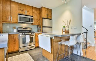 Photo 17: 35 Brock Avenue in Toronto: Roncesvalles House (2-Storey) for sale (Toronto W01)  : MLS®# W5384829