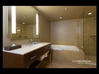 "Photo 4: 305A 2020 LONDON Lane in Whistler: Whistler Creek 1/2 Duplex for sale in ""Evolution"" : MLS®# R2311750"