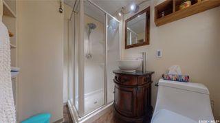 Photo 35: 2739 Harvey Street in Regina: Arnhem Place Residential for sale : MLS®# SK872592
