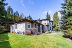 Main Photo: 760 BURLEY Drive in West Vancouver: Sentinel Hill House for sale : MLS®# R2557619