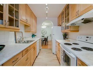 "Photo 11: 309 12890 17 Avenue in Surrey: Crescent Bch Ocean Pk. Condo for sale in ""Ocean Park Place"" (South Surrey White Rock)  : MLS®# R2607831"