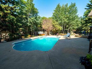 Photo 15: : St. Albert House for sale : MLS®# E4243591