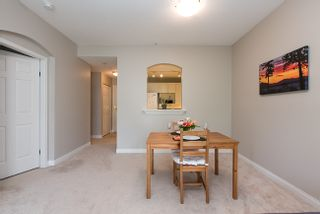 Photo 9: 308 5835 HAMPTON PLACE in Vancouver West: University VW Condo for sale ()  : MLS®# V1124878