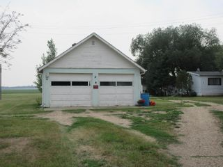 Photo 36: 24123 HWY 37: Rural Sturgeon County House for sale : MLS®# E4259044