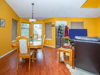 Photo 9: 3161 Golab Pl in DUNCAN: Du West Duncan Half Duplex for sale (Duncan)  : MLS®# 789481