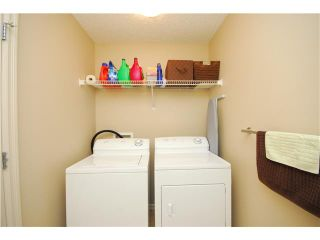 Photo 4: 141 62 ST in EDMONTON: Zone 53 Residential Detached Single Family for sale (Edmonton)  : MLS®# E3275563