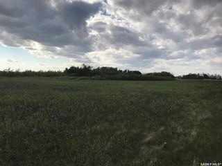 Photo 1: 400 Douglas Avenue in Yorkton: Lot/Land for sale : MLS®# SK852675