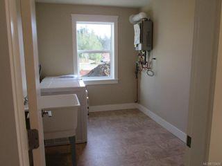 Photo 13: 7305 Mugford's Landing in Sooke: Sk John Muir House for sale : MLS®# 712439