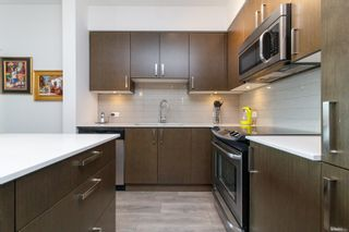 Photo 9: 408 290 Wilfert Rd in : VR Six Mile Condo for sale (View Royal)  : MLS®# 872150