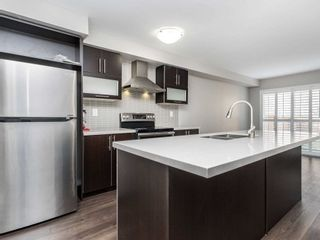 Photo 11: 28 Hoover Road in Brampton: Northwest Brampton House (2-Storey) for sale : MLS®# W5383655