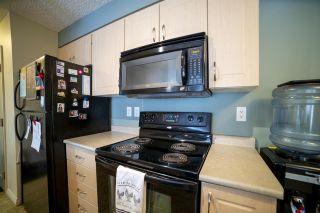 Photo 10: 202 13907 136 Street in Edmonton: Zone 27 Condo for sale : MLS®# E4226852