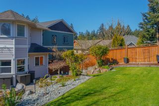 Photo 53: 632 Brookside Rd in : Co Latoria House for sale (Colwood)  : MLS®# 873118