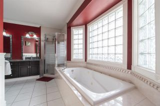 Photo 33: 3 Cormack Crescent in Edmonton: Zone 14 House for sale : MLS®# E4235402