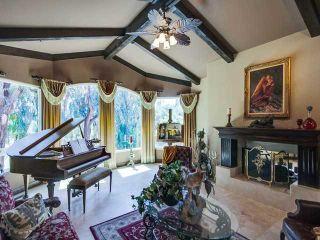 Photo 6: EL CAJON House for sale : 5 bedrooms : 1371 Windridge Drive