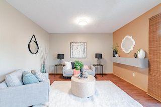 Photo 12: 3 Appelmans Bay in Winnipeg: Meadowood Residential for sale (2E)  : MLS®# 202024842