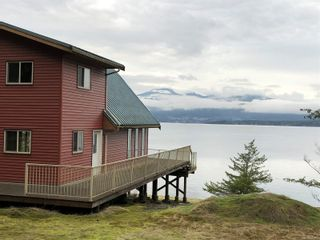 Photo 14: 374 Lupin Lane in THETIS ISLAND: Isl Thetis Island House for sale (Islands)  : MLS®# 844812