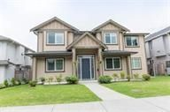 Main Photo: 12139 240 Street in Maple Ridge: East Central House for sale : MLS®# R2217388