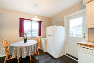 Photo 17: 6 25 GARDEN DRIVE in Vancouver: Hastings Condo for sale (Vancouver East)  : MLS®# R2330579