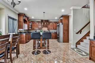 Photo 12: 7036 149 Street in Surrey: East Newton House for sale : MLS®# R2565142