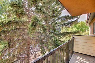 Photo 21: 302 1530 16 Avenue SW in Calgary: Sunalta Apartment for sale : MLS®# A1139864