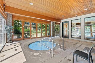 "Photo 34: 314 6628 120 Street in Surrey: West Newton Condo for sale in ""Salus"" : MLS®# R2600323"