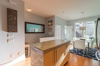 """Photo 4: 80 8250 209B Street in Langley: Willoughby Heights Townhouse for sale in """"Outlook"""" : MLS®# R2530927"""