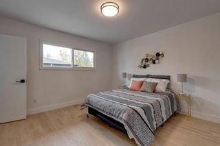 Photo 20: 87 Armstrong Crescent SE in Calgary: Acadia Detached for sale : MLS®# A1152498