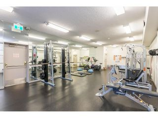 """Photo 30: 101 3980 CARRIGAN Court in Burnaby: Government Road Condo for sale in """"DISCOVERY"""" (Burnaby North)  : MLS®# R2534200"""