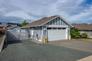 Photo 32: 220 Vermont Dr in : CR Willow Point House for sale (Campbell River)  : MLS®# 883889