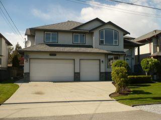 "Photo 2: 20273 KENT Street in Maple Ridge: Southwest Maple Ridge House for sale in ""Riverside Estates"" : MLS®# R2359412"