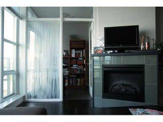"Photo 6: 411 298 E 11TH Avenue in Vancouver: Mount Pleasant VE Condo for sale in ""SOPHIA"" (Vancouver East)  : MLS®# V830228"