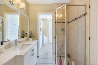 Photo 12: 6340 CHELMSFORD Street in Richmond: Granville House for sale : MLS®# R2521431