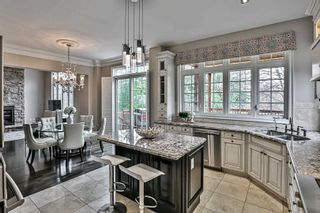Photo 9: 16 Yorkton Boulevard in Markham: Angus Glen House (2-Storey) for sale : MLS®# N4738041