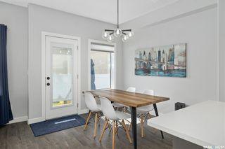 Photo 5: 9 1003 Evergreen Boulevard in Saskatoon: Evergreen Residential for sale : MLS®# SK868040