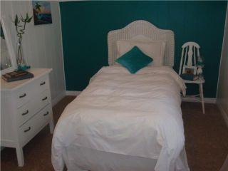 Photo 12:  in WINNIPEG: East Kildonan Residential for sale (North East Winnipeg)  : MLS®# 1003886