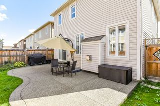 Photo 41: 257 Cedric Terrace in Milton: House for sale : MLS®# H4064476