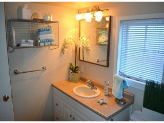 """Photo 14: 2694 MCBRIDE Avenue in Surrey: Crescent Bch Ocean Pk. House for sale in """"CRESCENT BEACH"""" (South Surrey White Rock)  : MLS®# F1427486"""